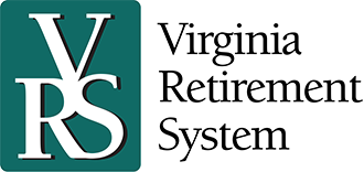 Enrich Partner Logo - Virginia Retirement System